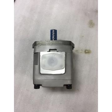 IPH-4B-32-20 NACHI Gear pump